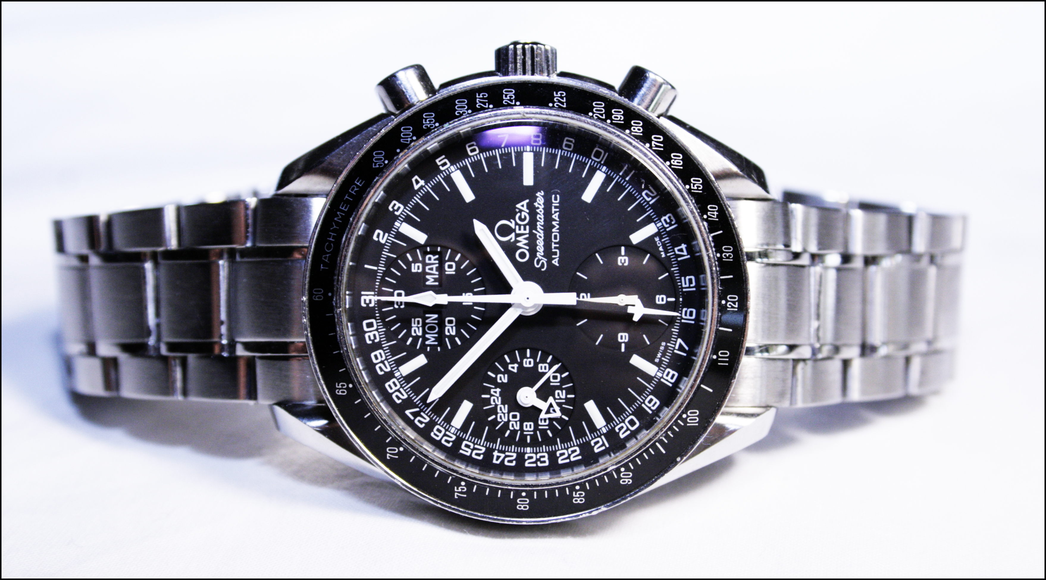 carrera speedmaster clocks spare omega and or anything tag old a model we heuer seamaster watch mechanical buying watches cougar recent for high ll vintage almost not quality working buy even